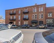 1488 Wazee Street Unit 3B, Denver image