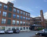 160 Fremont Street Unit 208, Worcester image
