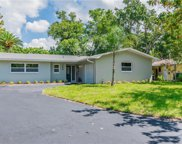 1964 W Skyline Drive, Clearwater image
