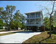 27250 Boat Basin Road, Orange Beach image