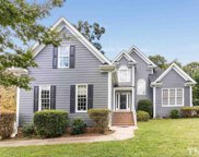 817 Cedar Downs Drive, Raleigh image