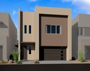 1568 N 68th Place, Scottsdale image