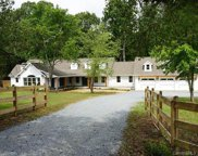 8522  Tirzah Church Road, Waxhaw image