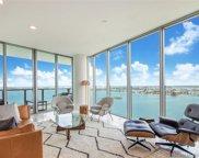 2900 Ne 7th Ave Unit #4207, Miami image
