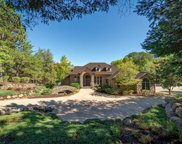 9603 Rich Valley Boulevard, Inver Grove Heights image