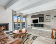 555 East 10th Avenue Unit 206, Denver image