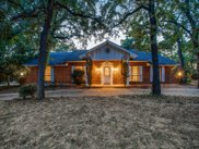 5100 Oak Timbers Court, Colleyville image