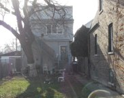 157 East Kensington Avenue, Chicago image