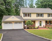 261 LORRAINE DR, Berkeley Heights Twp. image