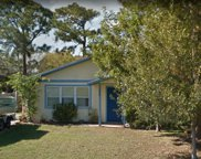 3058 SW Virginia Avenue, Palm City image