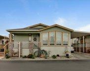 891 Villa Teresa Way 891, San Jose image