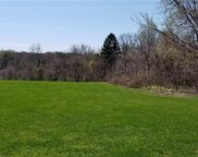 Lot 3 Route 130, Penn Twp - Wml image