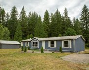32327 494th Dr NE, Darrington image