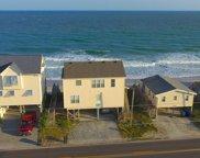 2306 S Shore Drive, Surf City image