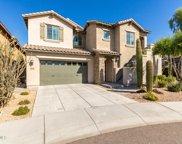 3792 E Covey Lane, Phoenix image
