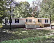 90 Oak Drive, Youngsville image