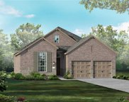 12204 Prudence Drive, Haslet image