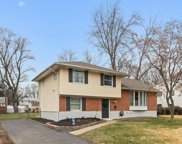 236 Clement   Drive, Somerdale image