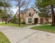 931 Willow Court, Fairview image