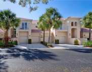 5060 Indigo Bay Blvd Unit 202, Estero image