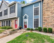 99 Winchester Drive, Euless image