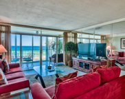 900 Gulf Shore Drive Unit #UNIT 3103, Destin image