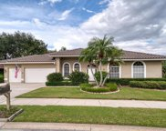 2305 Oxford Court, Safety Harbor image