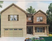 2015 Ambie Way, Fairview image