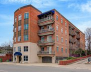 851 W 4th Street Unit #2, Winston Salem image