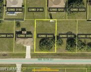 1111 Nw 15th St, Cape Coral image