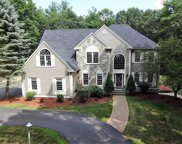 3 Bayberry Road, Windham image