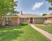 3911 Dome Drive, Addison image