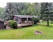 3935 79th Street E, Inver Grove Heights image