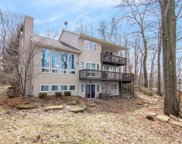 44618 County Road 358, Paw Paw image
