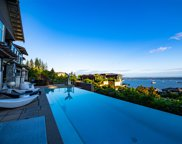 2737 Highgrove Place, West Vancouver image