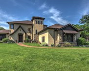 3009 W 133rd Avenue, Crown Point image