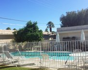 775 E VISTA CHINO 1, Palm Springs image