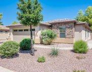 25020 W Dove Mesa Drive, Buckeye image