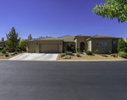 2141 W Horizon View  Dr, St George image