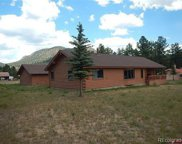193 Whispering Pines Drive, South Fork image