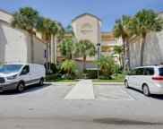 824 Oak Harbour Drive Unit #824, Juno Beach image
