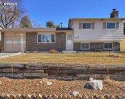 4535 Bella Drive, Colorado Springs image