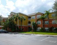 4207 S Dale Mabry Highway Unit 7302, Tampa image