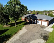 36380 Ryan Rd, Sterling Heights image