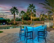 3914 E Grand Canyon Place, Chandler image
