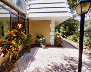 4150 S Atlantic Avenue Unit 121A, New Smyrna Beach image