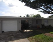 1020 Ione DR, Fort Myers image