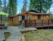 11022 Barker Avenue, Conifer image