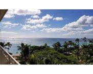 2161 Kalia Road Unit 610, Honolulu image