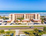 1305 S Atlantic Unit #250, Cocoa Beach image